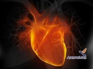 امیدهای تازه برای درمان نارسایی قلبی