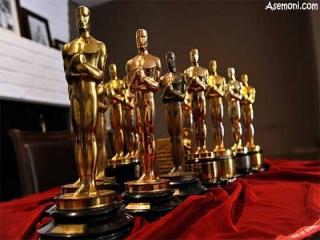 آخرین مهلت ارسال آراء جوایز اسکار اعلام شد
