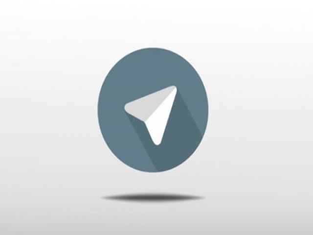 تلگرام فارسی و نسخه های غیر رسمی تلگرام