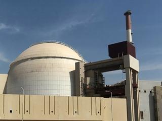 روسیه 100 تن اورانیوم طبیعی به ایران ارسال میکند