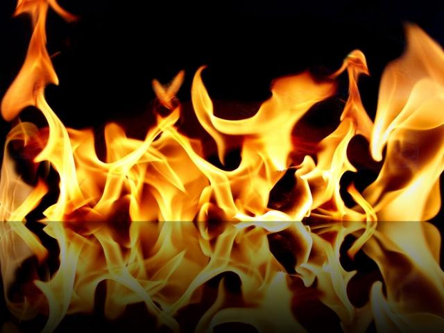 نکات ایمنی و فوریتی هنگام آتش سوزی