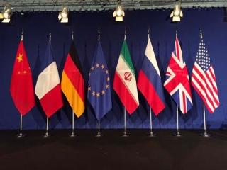 اظهارات مقامات کشورها در نشست شورای امنیت با موضوع ایران و اجرای برجام