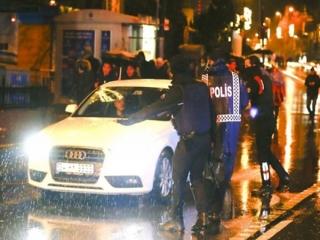 حمله تروریستی به یک باشگاه شبانه در استانبول/ 39 نفر از جمله 16 خارجی کشته شدند