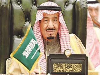 ایندیپندنت: تسلط عربستان بر جهان اسلام و خاورمیانه، رویایی که هیچگاه محقق نخواهد شد