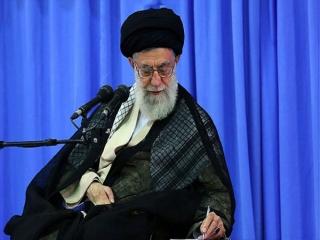 این شهیدان، یکبار دیگر خاطرات فداکاریهای دوران دفاع مقدس را زنده کردند/همه ملت ایران به این عزم و شهامت برخاسته از ایمان ببالند
