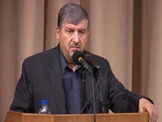 عواقب ورود به آبهای سرزمینی ایران بر دوش خود آمریکاییهاست/اشراف اطلاعاتی و عملیاتیمان بر آبهای سرزمینی و بین المللی بسیار زیاد است