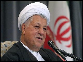 امشب؛ مراسم یادبود هاشمی رفسنجانی در مسجد ابوذر