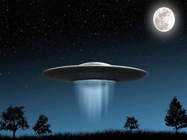 آدم های فضایی به زمین حمله خواهند کرد؟؟؟