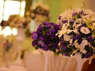 برای جشن عروسی چه چیزهایی لازم است؟ (راهنمای برنامه ریزی عروسی)