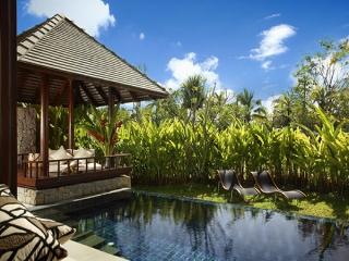 هتل های خوب و معروف در تایلند
