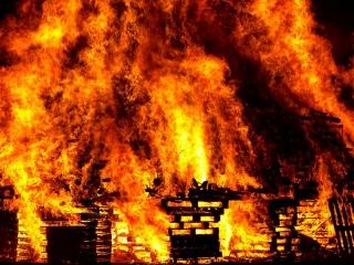 چه مسائلی باعث آتش سوزی و حریق می شود؟