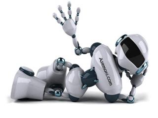 ربات و رباتیک چیست؟