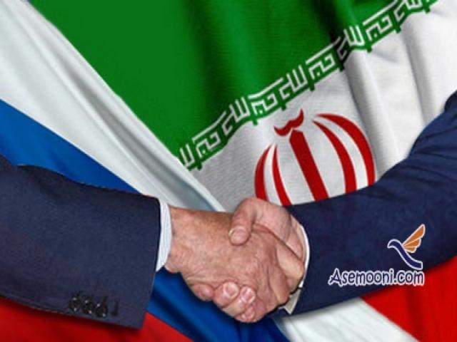 جایگزینی واحد پولی روبل، در معاملات ایران و روسیه