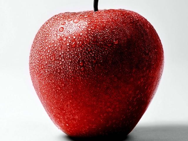 خواص سیب + فواید سیب + مضرات سیب !!