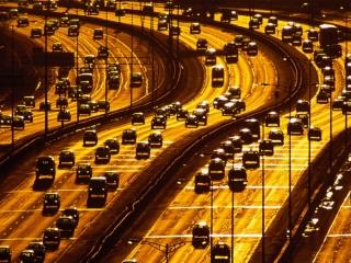 فرهنگ خودرویی در جهان