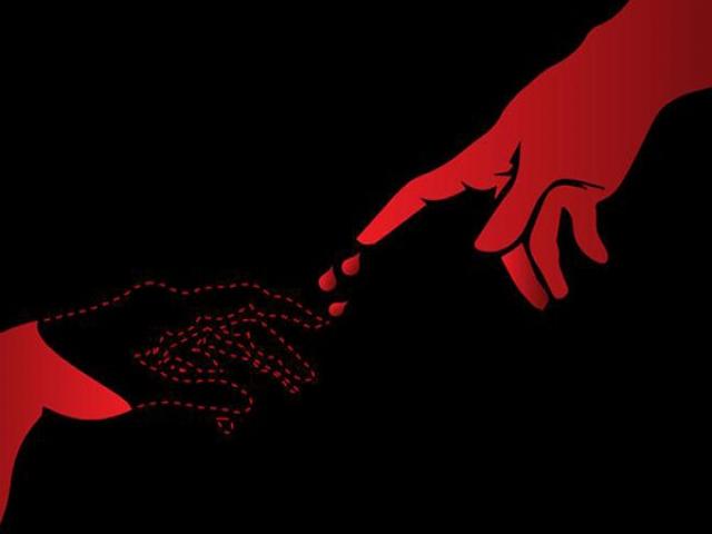 فواید اهدای خون، برای اعضای مختلف بدن