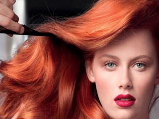 جدیدترین مدل و رنگ مو