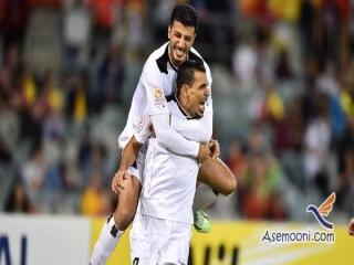 عراق 2 فلسطین 0 – گزارش بازی جام ملت های آسیا