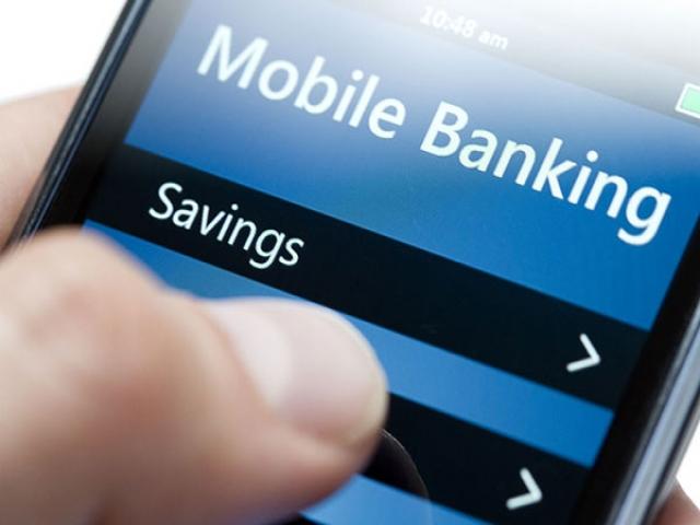 آشنایی با خدمات همراه بانک