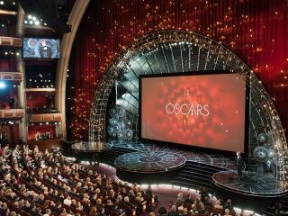 تاریخ و زمان برگزاری مراسم اسکار 2017 اعلام شد