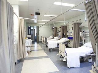 بهترین بیمارستان های خصوصی تهران