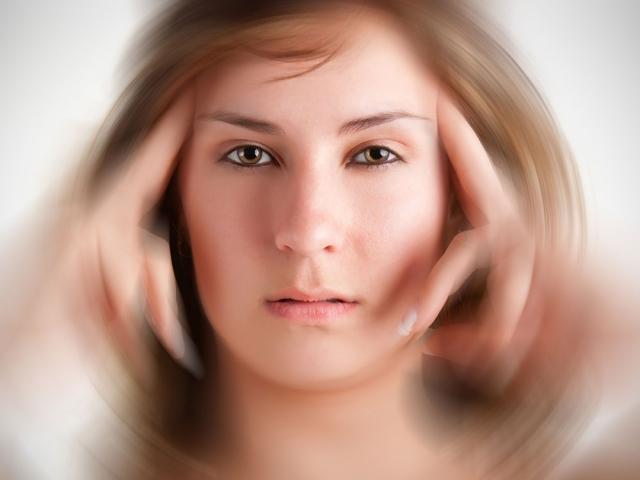 علت بیهوشی ناگهانی یا غش کردن + راه پیشگیری و درمان