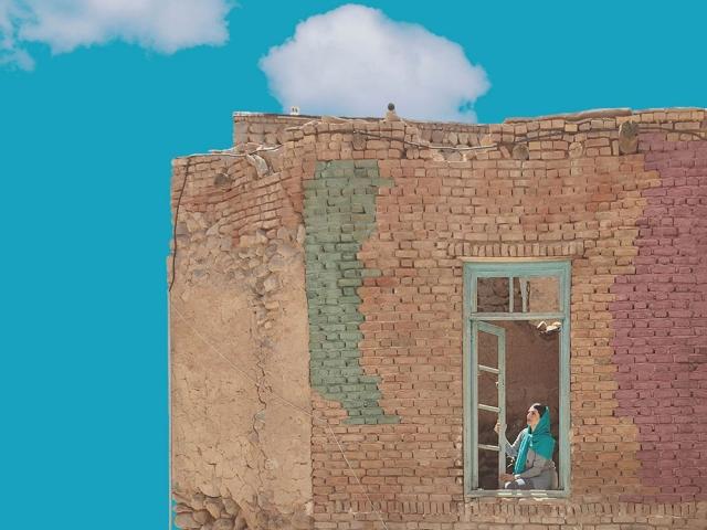 عمر مفید ساختمان در ایران و جهان
