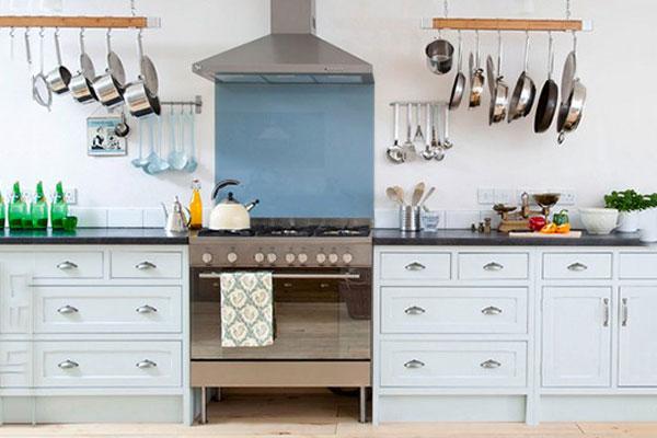 10creativity-in-the-kitchen