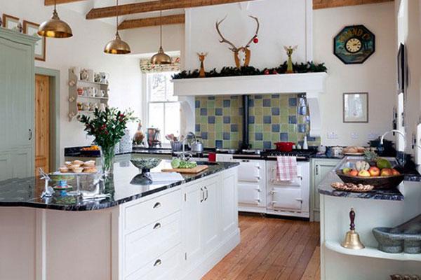 13creativity-in-the-kitchen