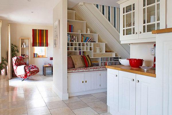 14creativity-in-the-kitchen