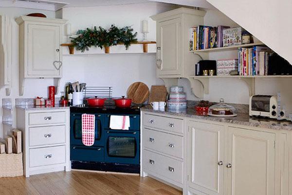 15creativity-in-the-kitchen