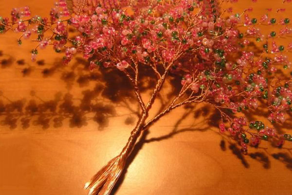 16crystal-shrubs