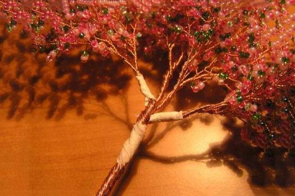 18crystal-shrubs