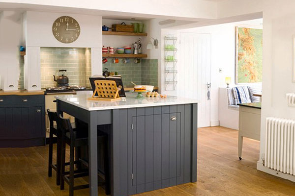 18creativity-in-the-kitchen
