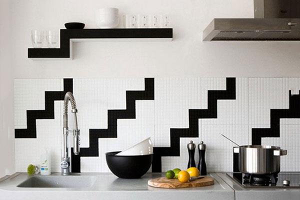 1creativity-in-the-kitchen