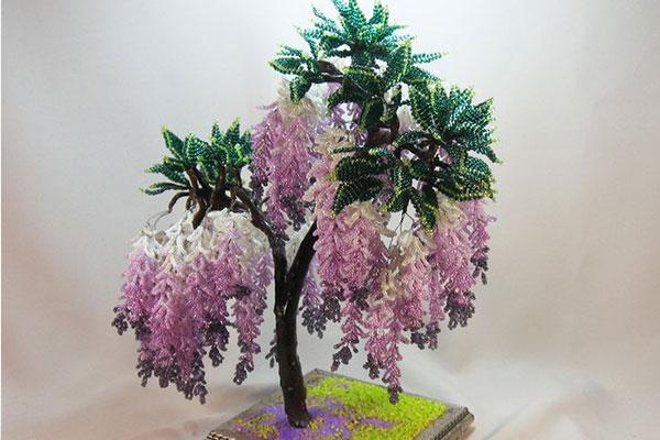 9crystal-shrubs