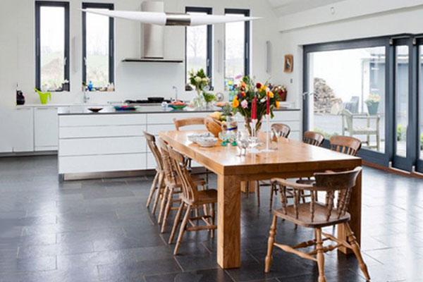 9creativity-in-the-kitchen