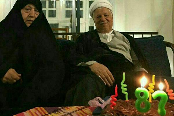 akbar-hashemi