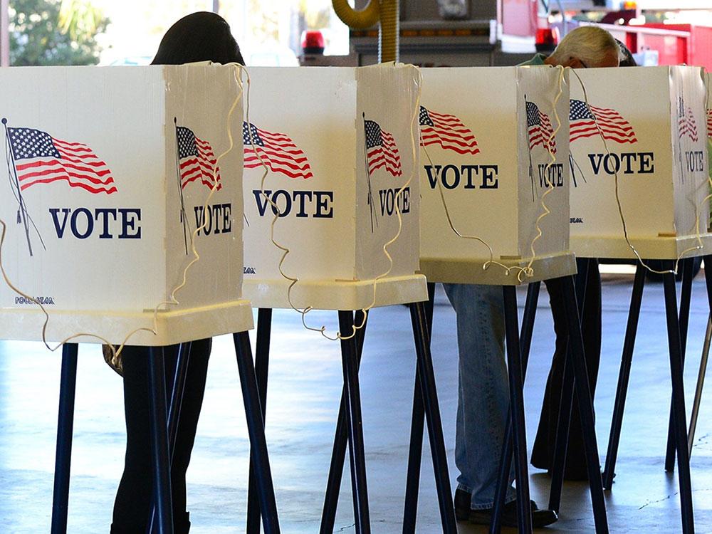 americas-presidential-electoral-vote