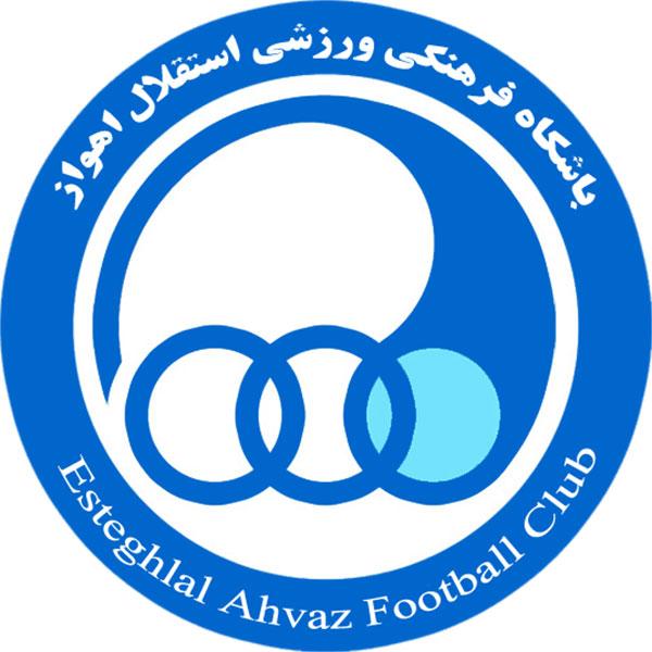 esteghlal-ahvaz1