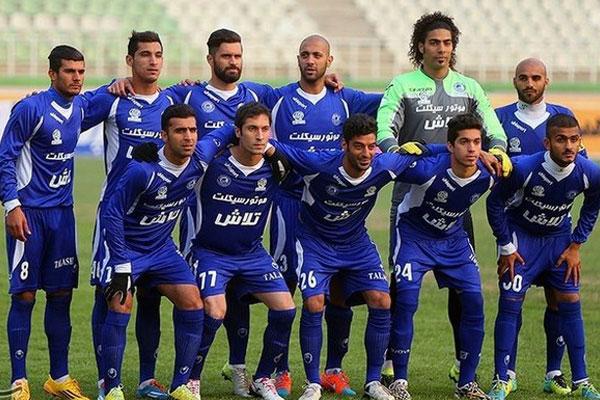 esteghlal-ahvaz2