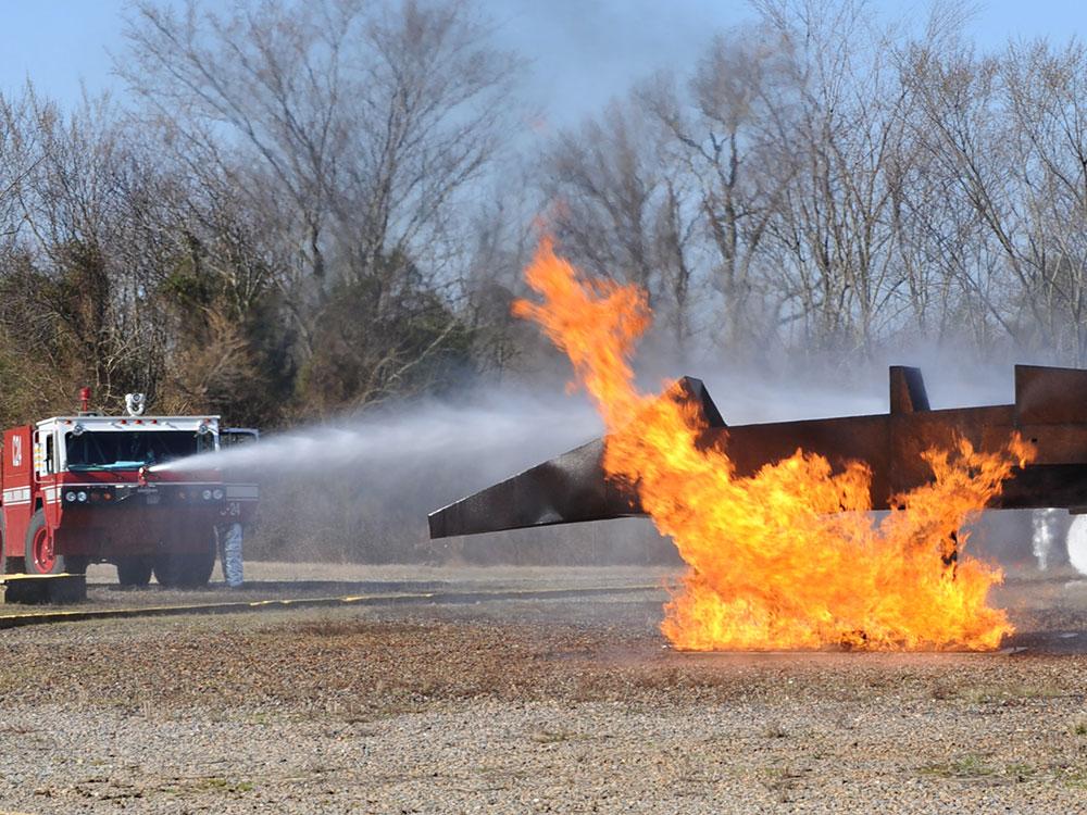 fire-fighting-equipment3