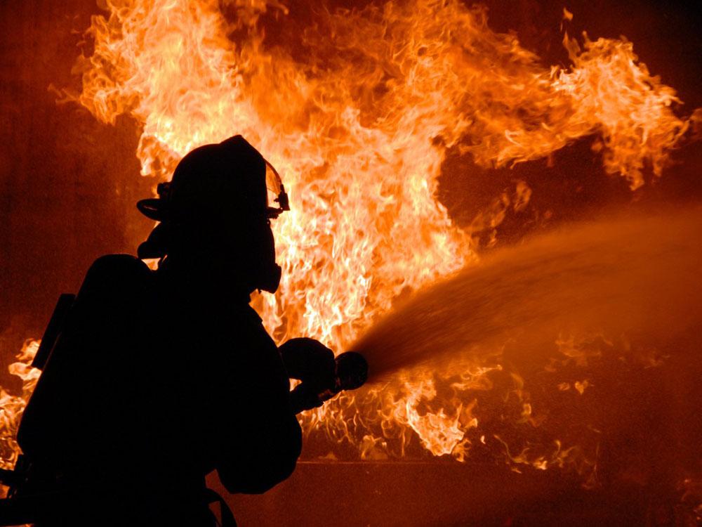 fire-fighting-equipment4