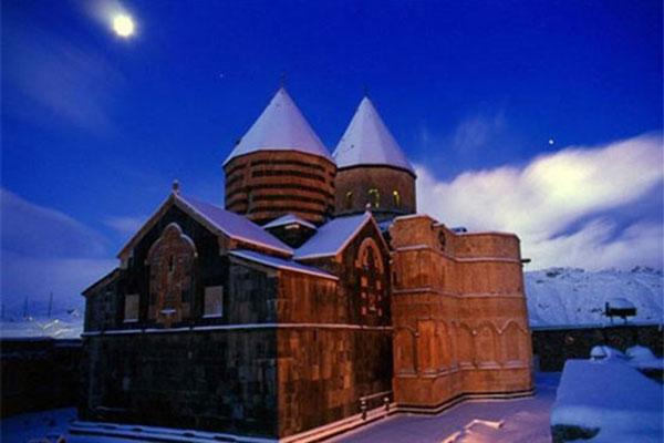 ghare-church2
