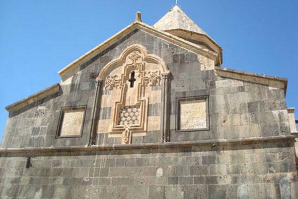ghare-church6