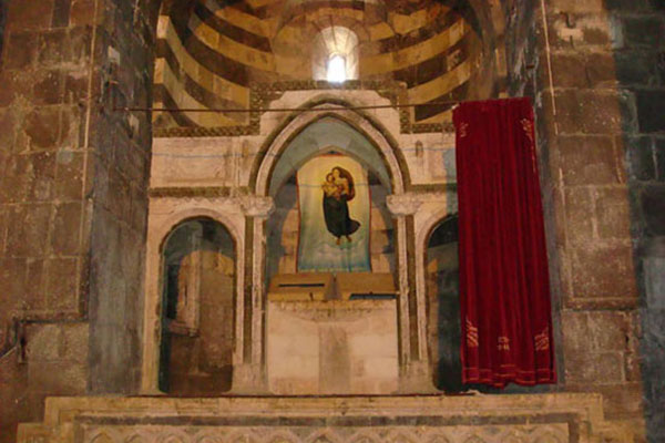 ghare-church7