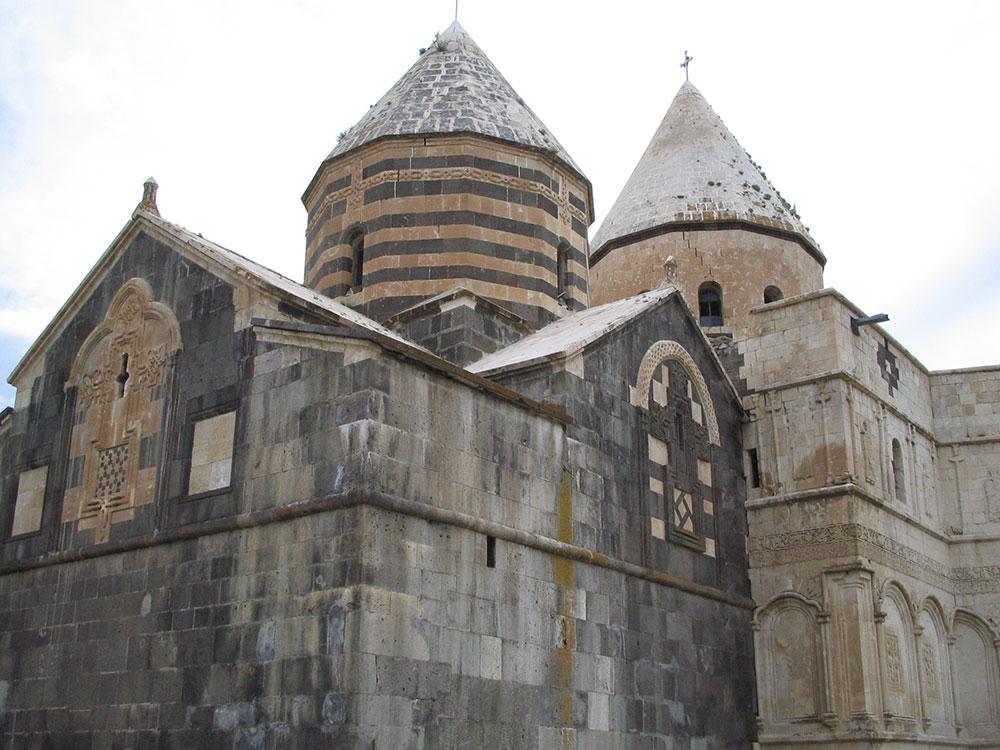 ghare-church8