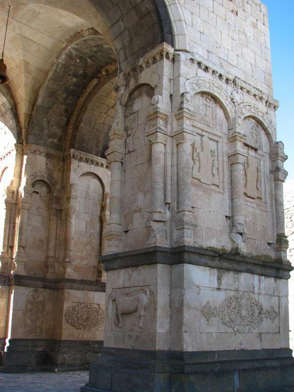 ghare-church9
