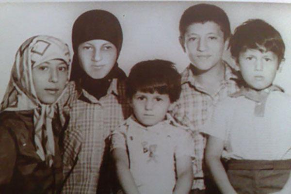 hashrmi-family