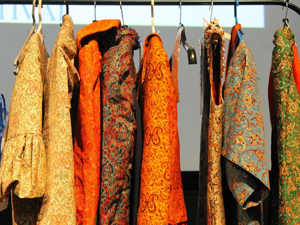 history-of-the-worlds-clothing2